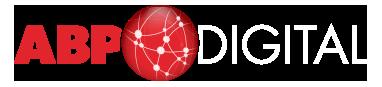 ABP Digital